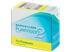 Purevision 2 Multi-focal