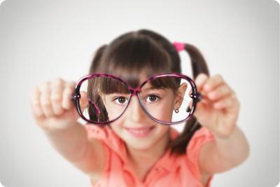 Behöver ditt barn glasögon  Vi ger dig tips   råd om barnglasögon 125ebe57cd81c