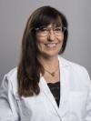 Anne Seideman