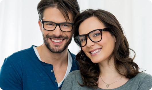Glasögon online dating