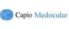 Capio Medocular