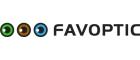 Favoptic