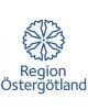 Syncentralen Östergötland