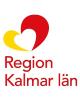 Syncentralen Kalmar