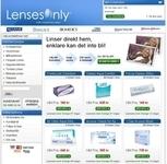 LensesOnly