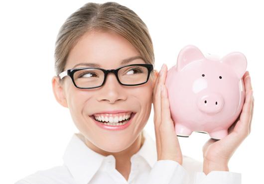 Det är vansinnigt att köpa glasögon hos en optiker istället för hos oss  eftersom vi använder exakt samma bågar. Spara pengar 7f6223bdda508