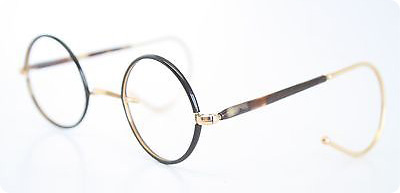 Windsor Eyeglasses